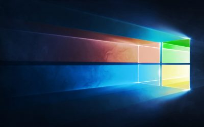 How to use Microsoft Update?